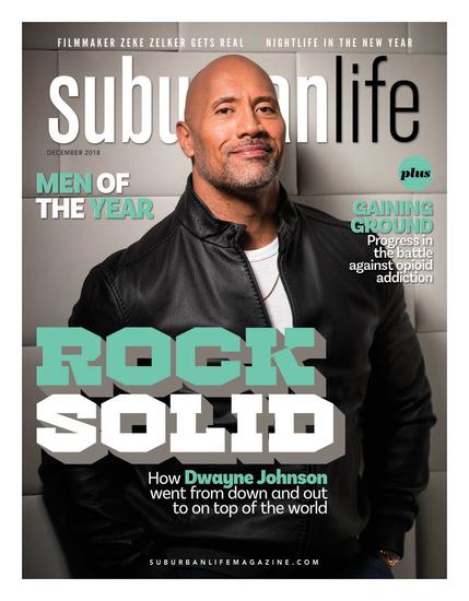 December 2018 Issue